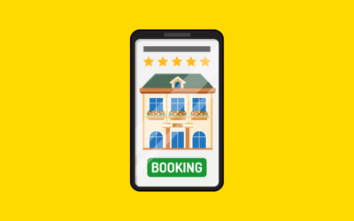 Drive direct bookings using your booking.com listing